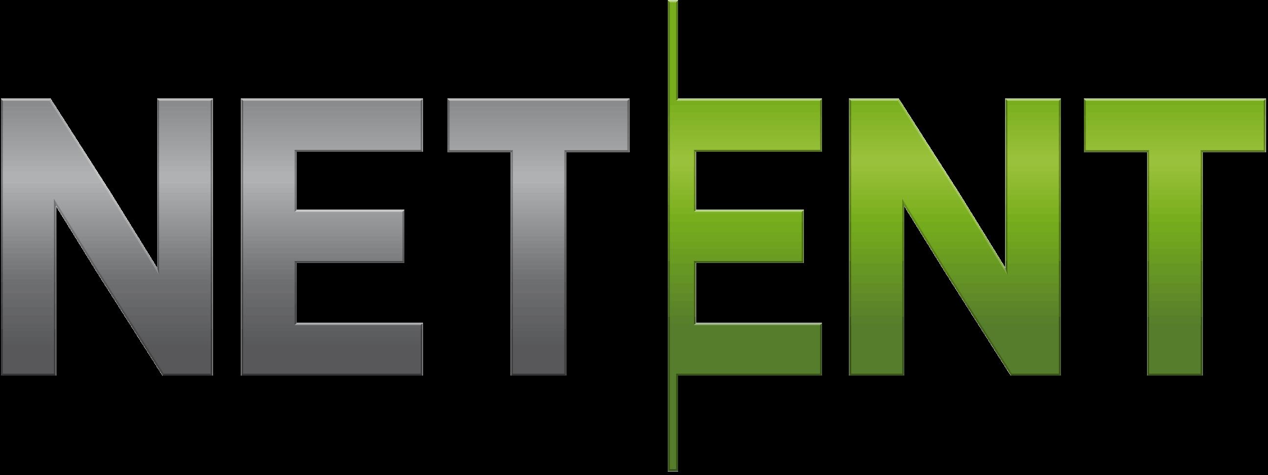 Акция от NetEnt – Победный Марш